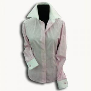 camicia-donna