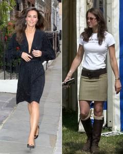 Kate-Middleton_3