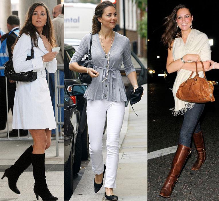 Lo Stile Di Kate Middleton Blog