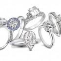anelli-di-fidanzamento