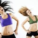 fitness dopo le feste
