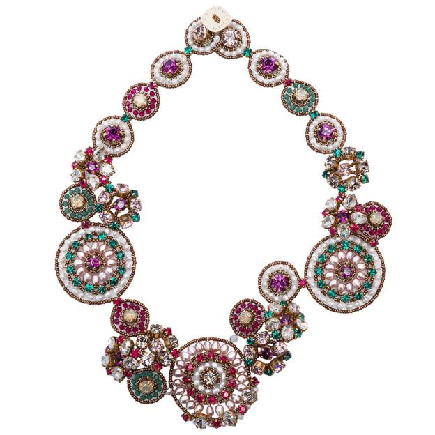 maxi bijoux