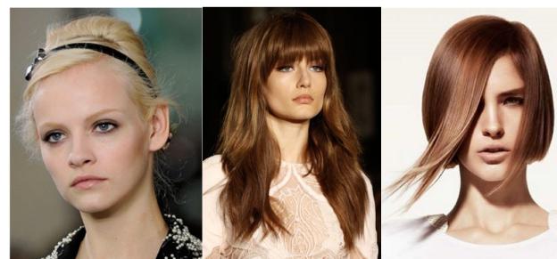 tendenze capelli pe 2013