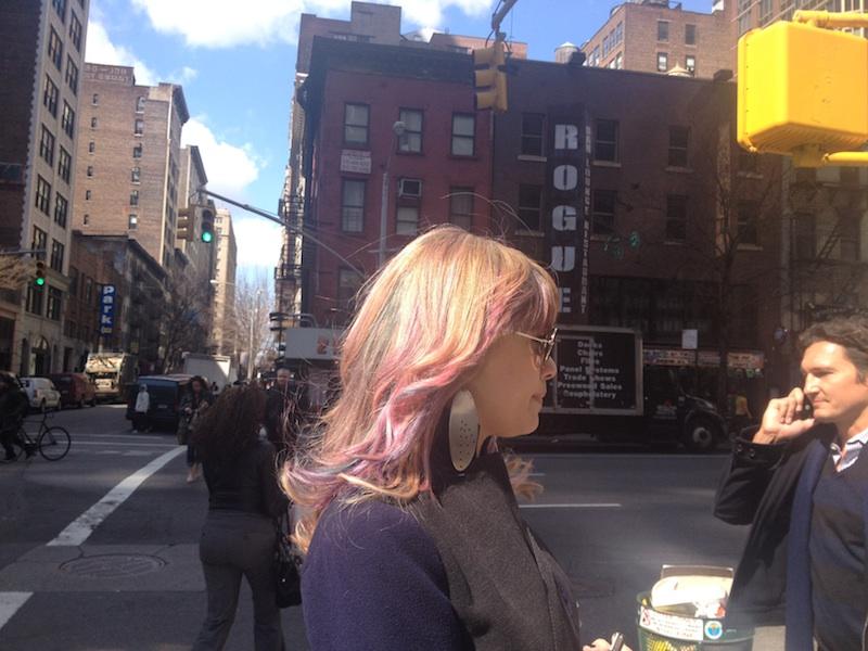 capelli arcobaleno 2