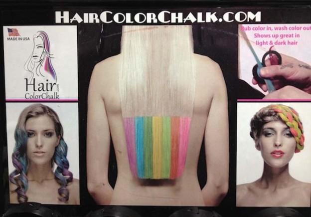 capelli color