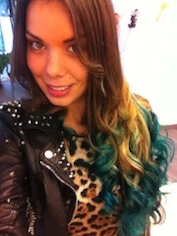 moda-capelli-green