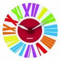 orologio guzzini