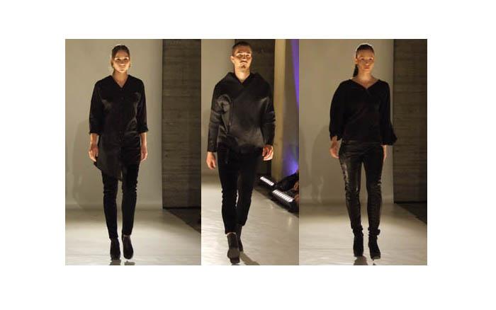 berlin_fashion_week_preview_sfilata1