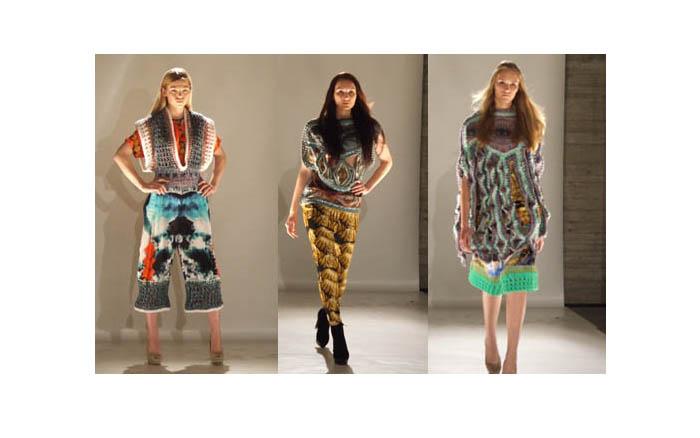 berlin_fashion_week_preview_sfilata2