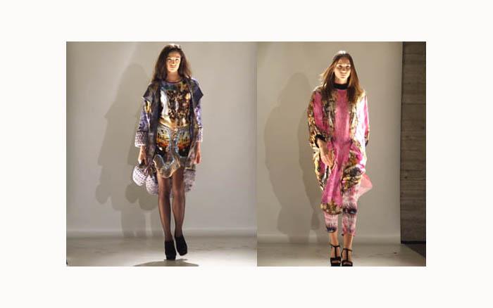 berlin_fashion_week_preview_sfilata2c