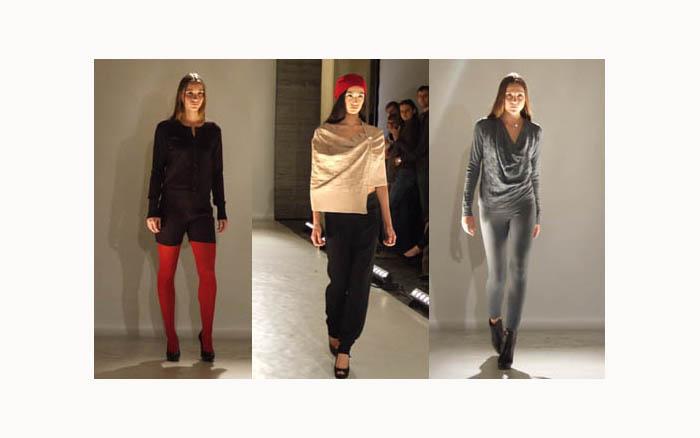 berlin_fashion_week_preview_sfilata5
