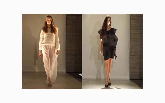 berlin_fashion_week_preview_sfilata6