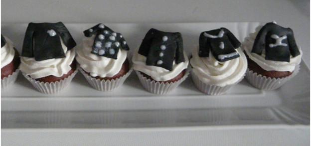 post cupcake chanel