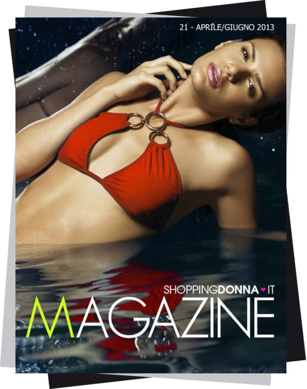 Copertina-Blog-Il_Magazine