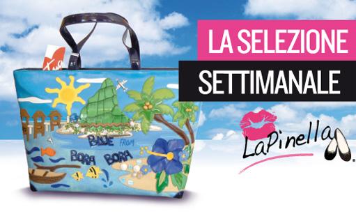 La-Pinella-borse