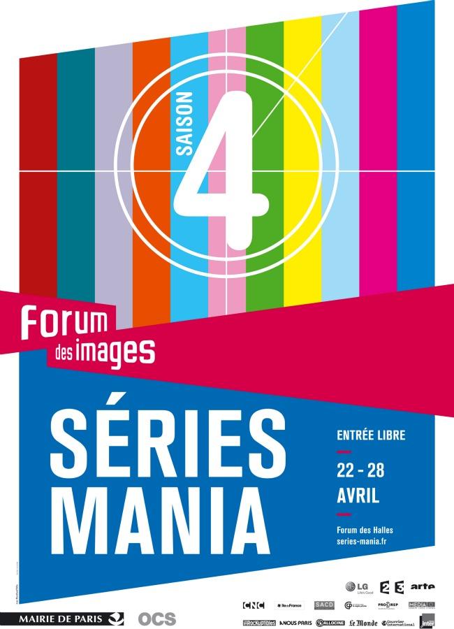 Manifesto Series Mania