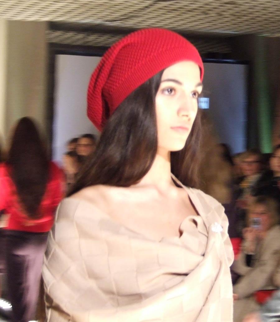 inverno_sta_arrivando_cappello_rosso