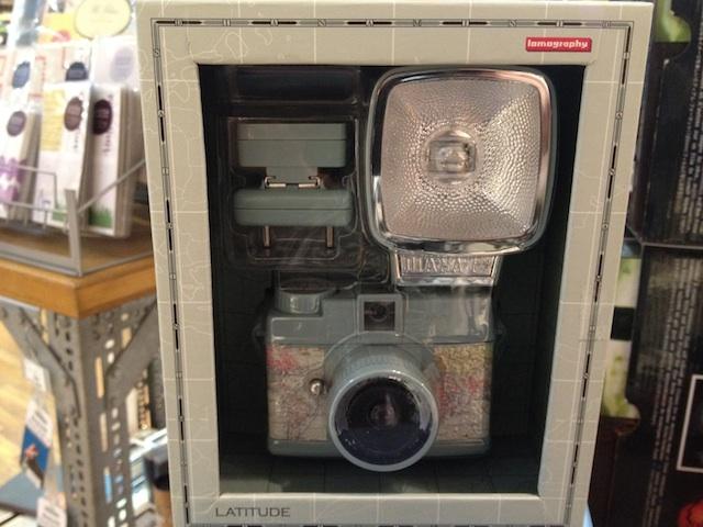 fotocamera4