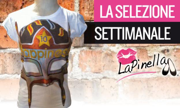 lapinella_tshirt