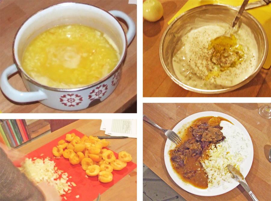 masticando_il_turco_preparazione