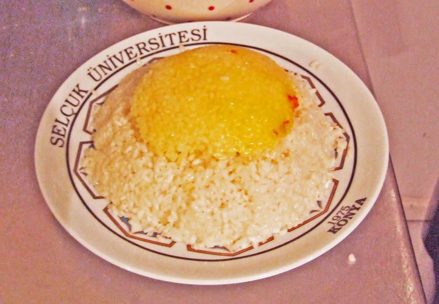 masticando_il_turco_risozafferano
