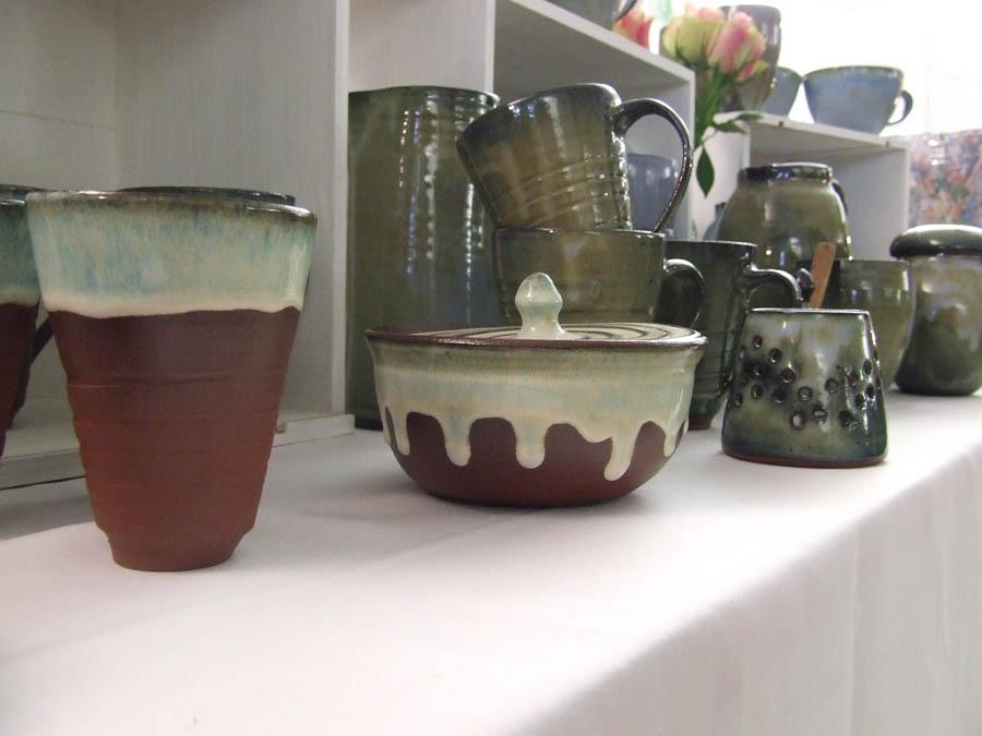 mercato_creativo_ceramiche