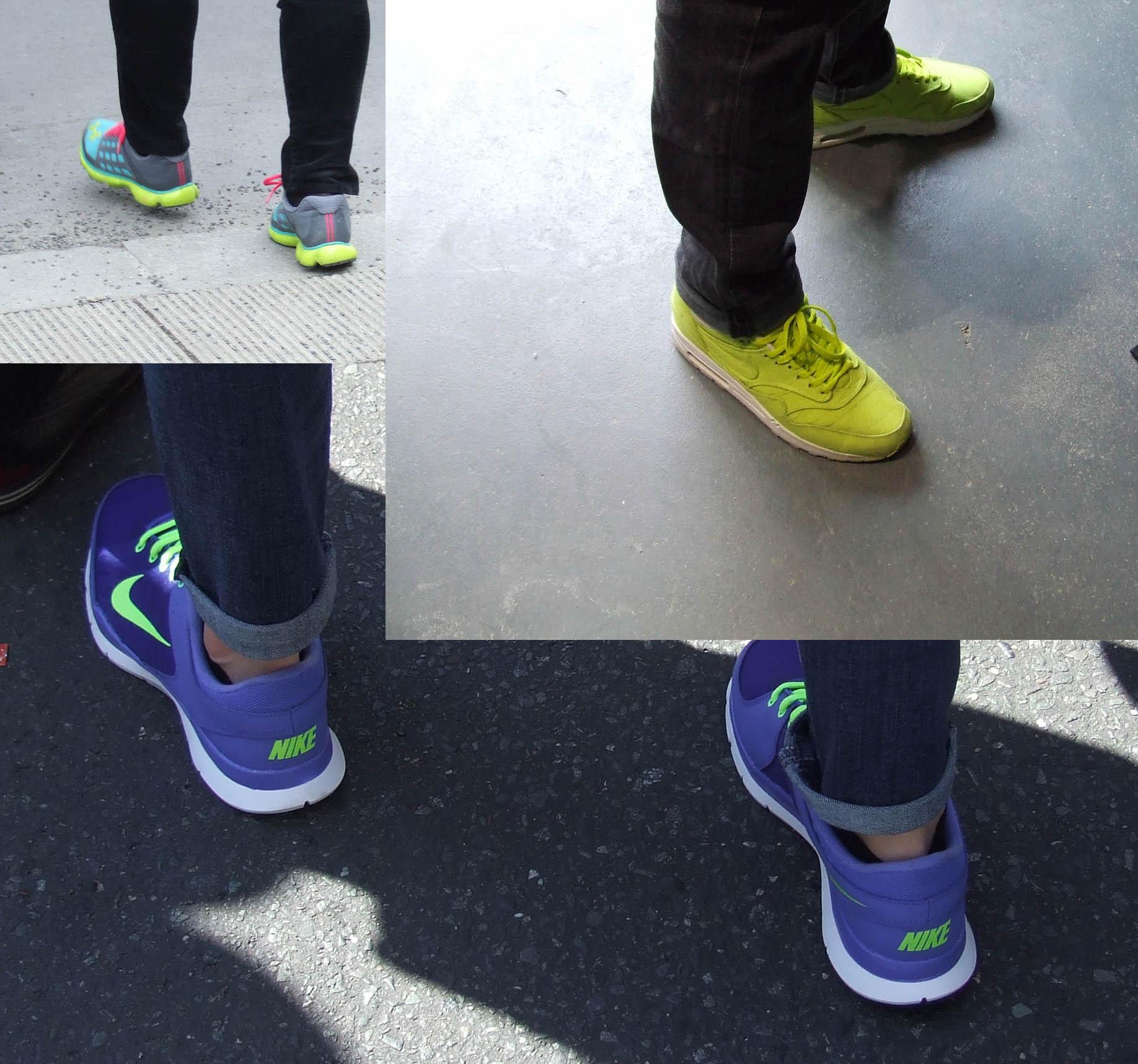 neon_sneakers3b