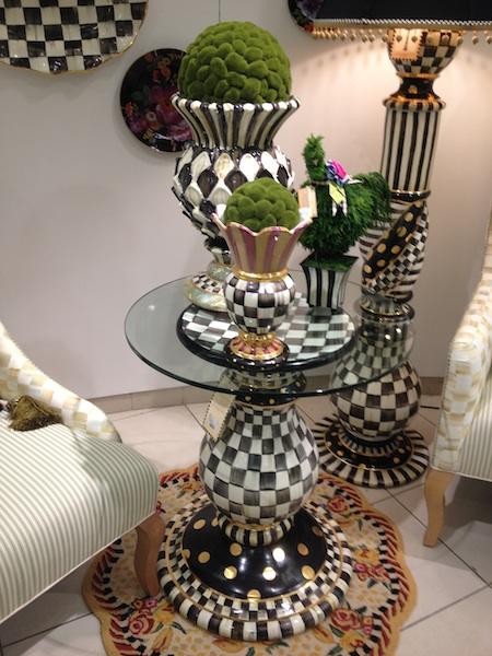 tavolino scacchi