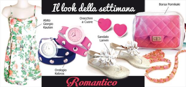 Look-della-settimana-Romantico