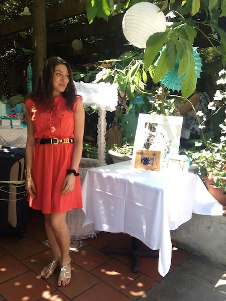 foto bridal