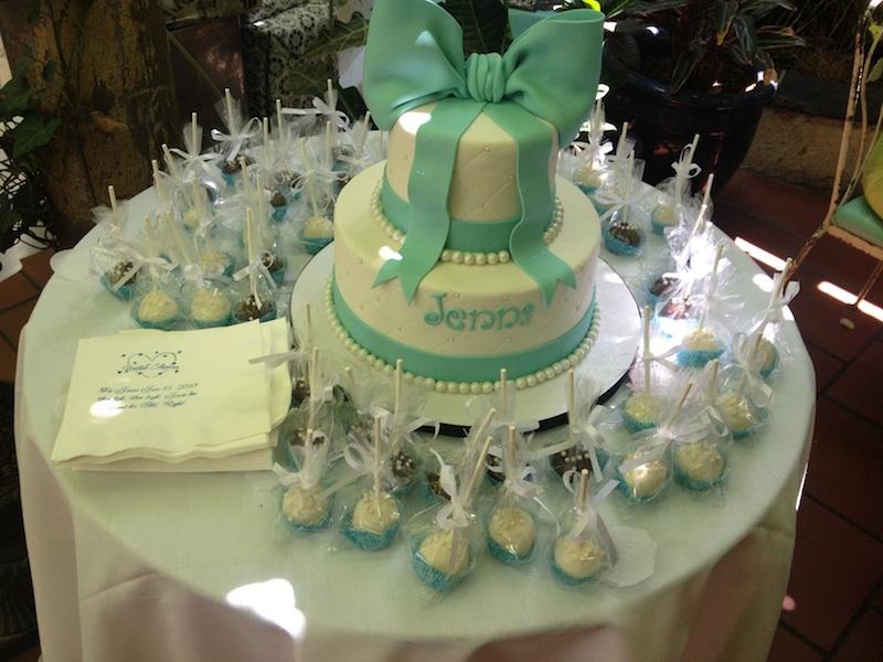 torta bridal