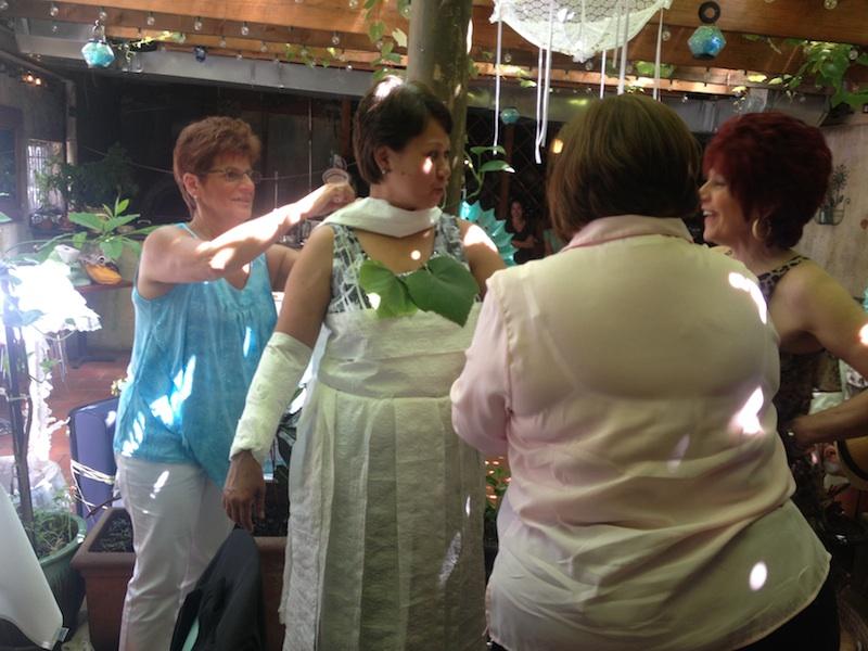 vestito bridal1