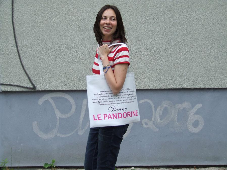 bfw_impressioni_pandorine2