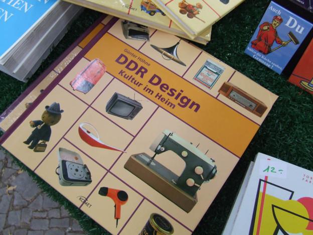 ostalgie_libro_DDR