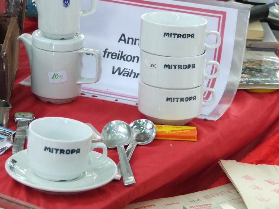 ostalgie_servizio_caffè