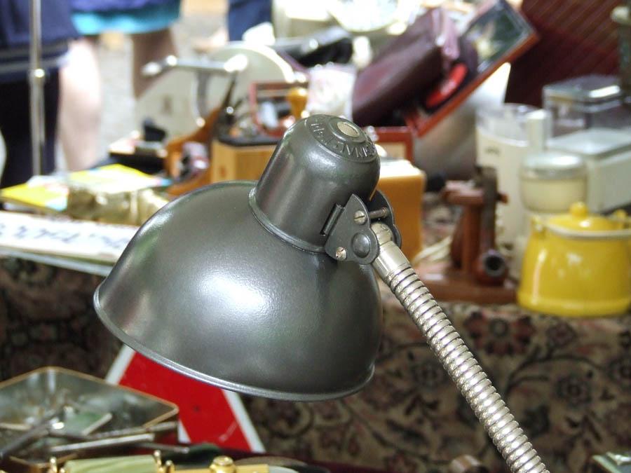 ostalgie_servizio_lamp