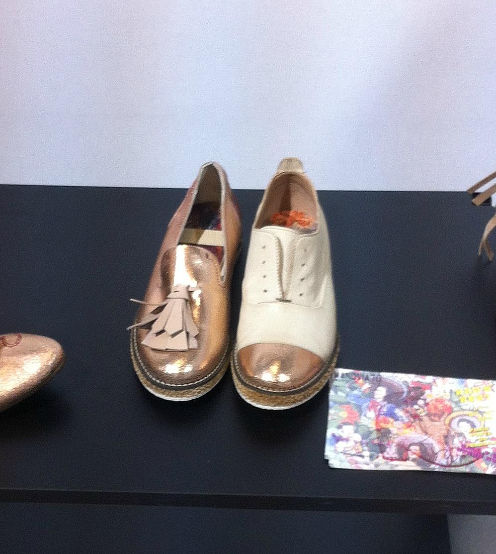 scarpe 2