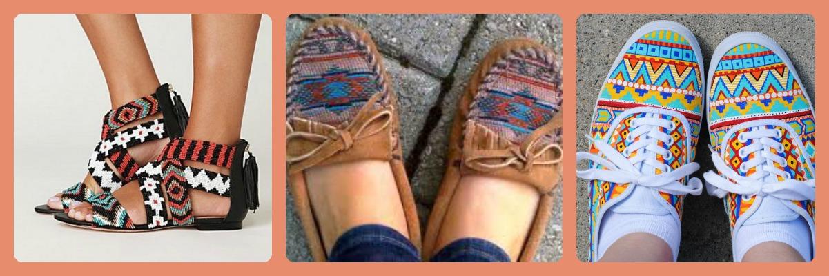 scarpe azt