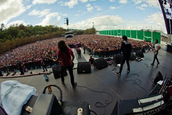 20120826_stuck-in-the-sound_rock-en-seine_05-600x400