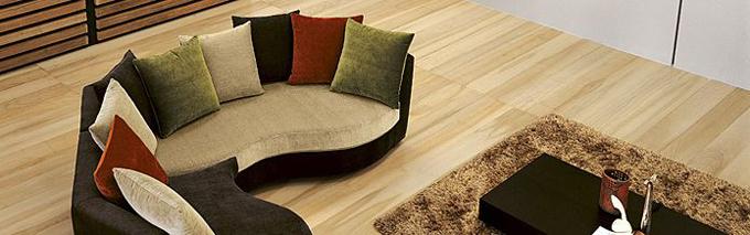 Il divano un alleato fondamentale per il proprio relax blog - Un divano per dodici ...
