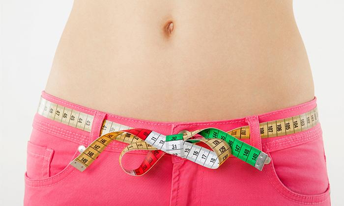 dieta tisanoreica le fasi