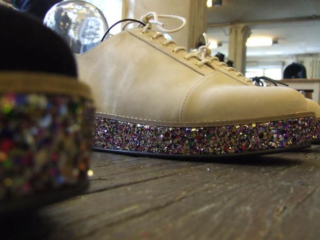 Polvere_di_Stelle_scarpa_inverno
