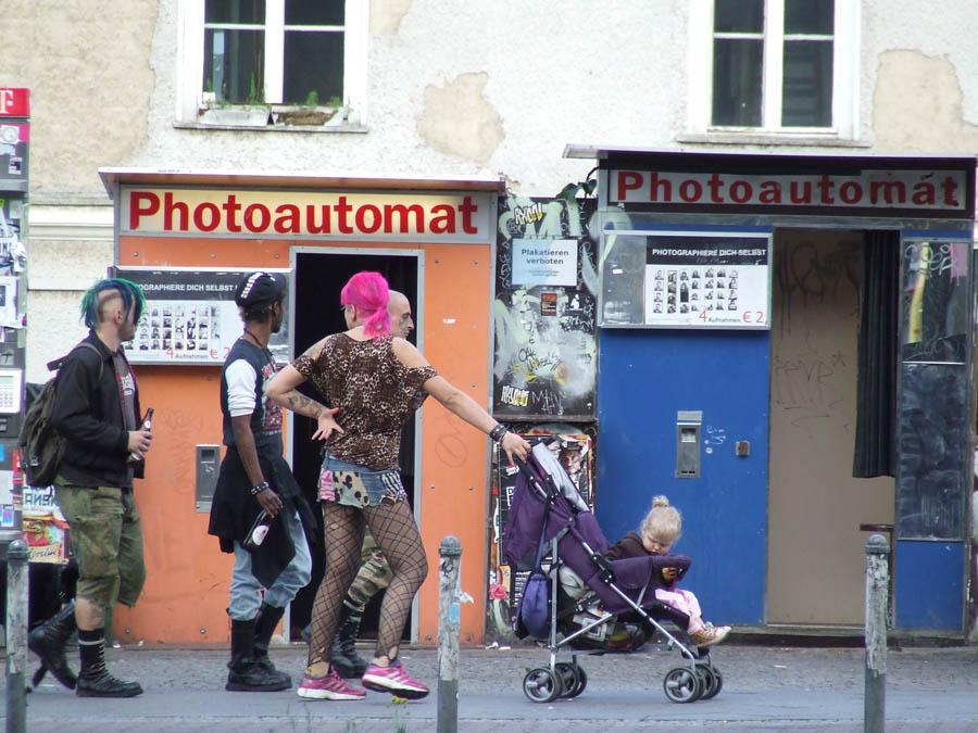 photoautomat_people