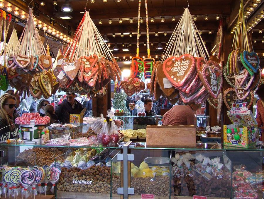 Oktoberfest_leberkuchenherz