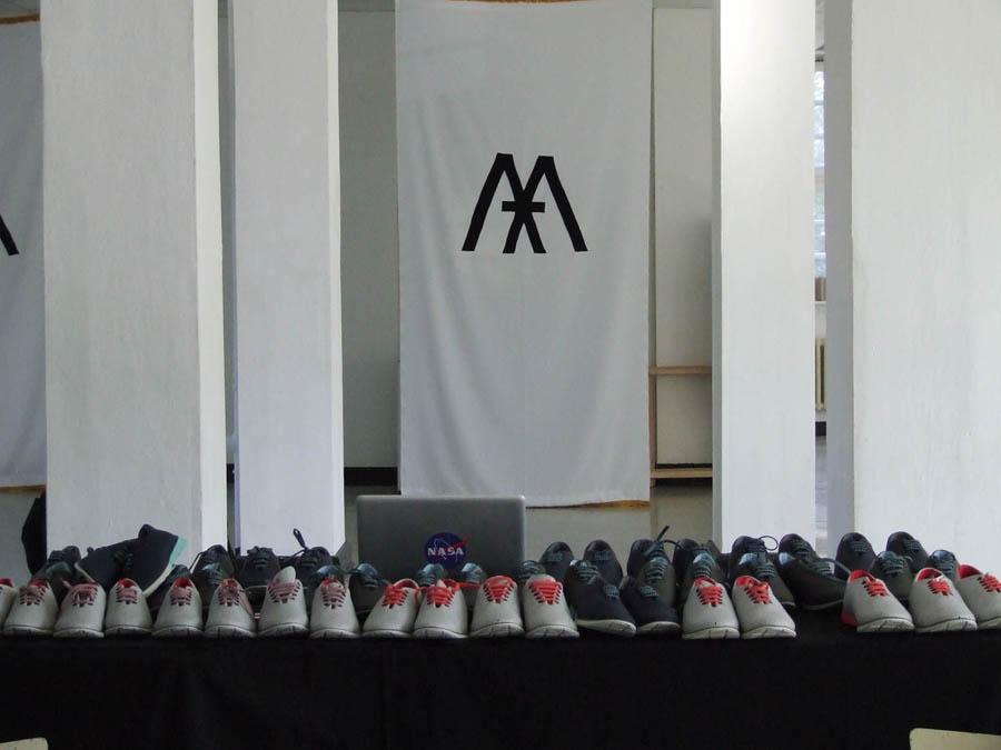 SneakersIbride_muro.exe