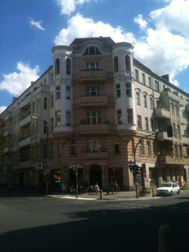 Trovare_casa_palazzo