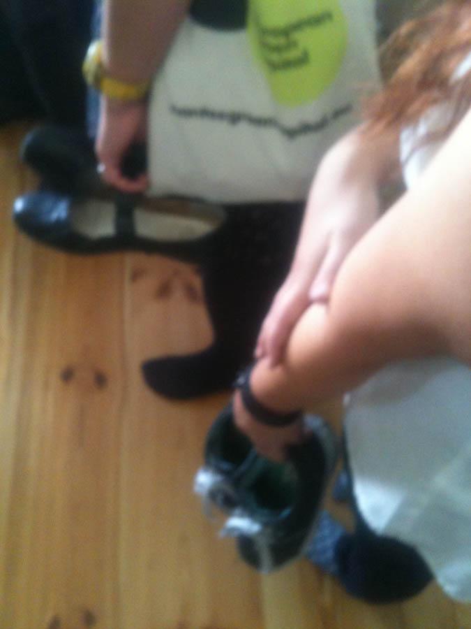 Trovare_casa_scarpe