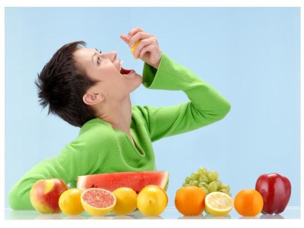 Dieta ipocalorica anti invecchiamento