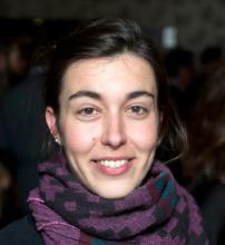 Francesca Ponzini