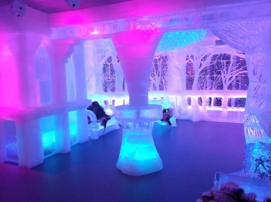 Minus5-Ice-Bar-New-Yor